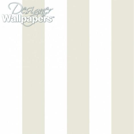 Glastonbury Stripe