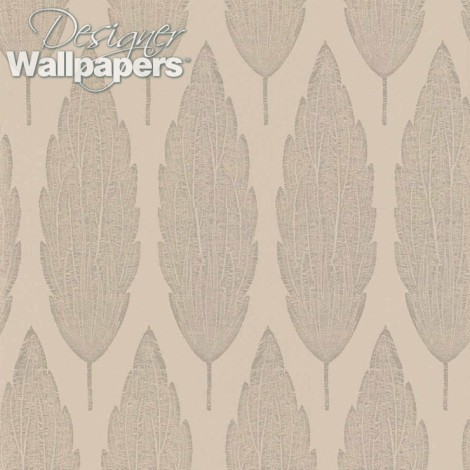 Nina Campbell Cypres - Free Next Day Delivery   Designer Wallpapers ™