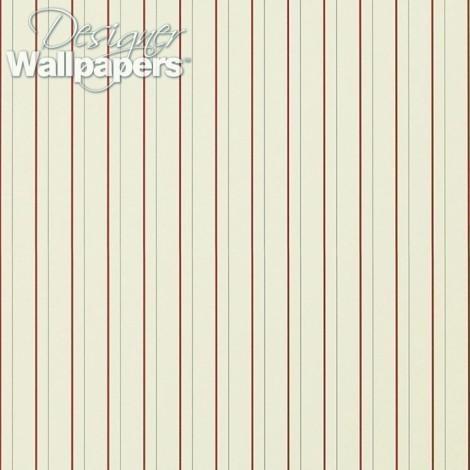 Denton Stripe