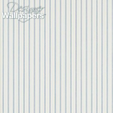 Marrifield Stripe
