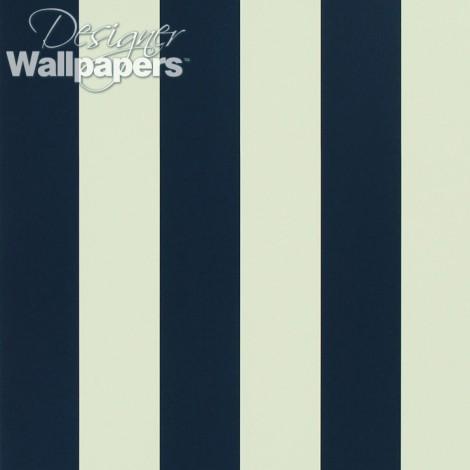 Spalding Stripe