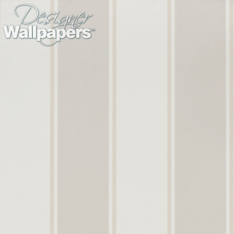 Mapleton Stripe