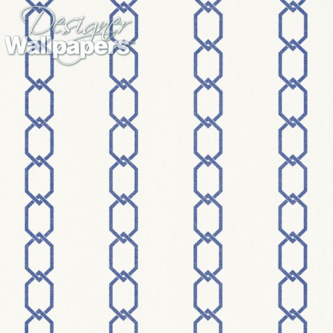 Madeira Chain