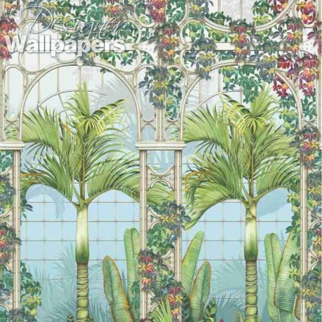Palm House