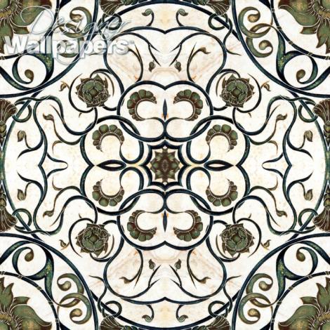 Organic Tile