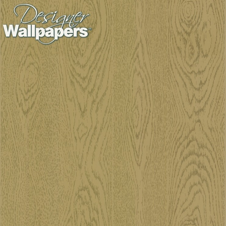wood grain 925023 - Grain Wallpaper