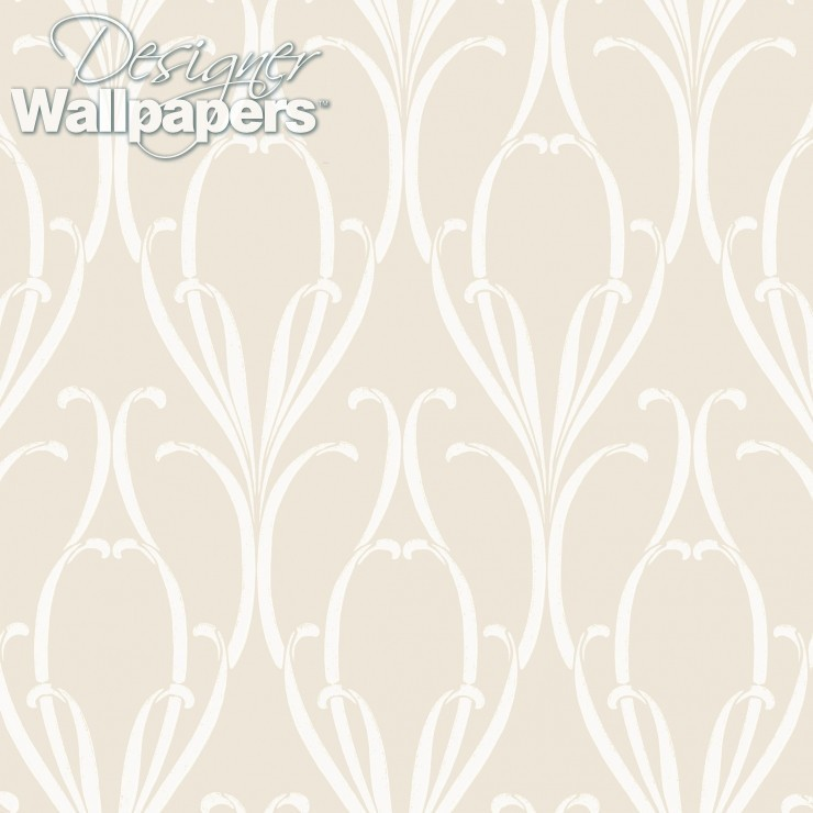 buy cole and son paris free next day delivery designer wallpapers. Black Bedroom Furniture Sets. Home Design Ideas