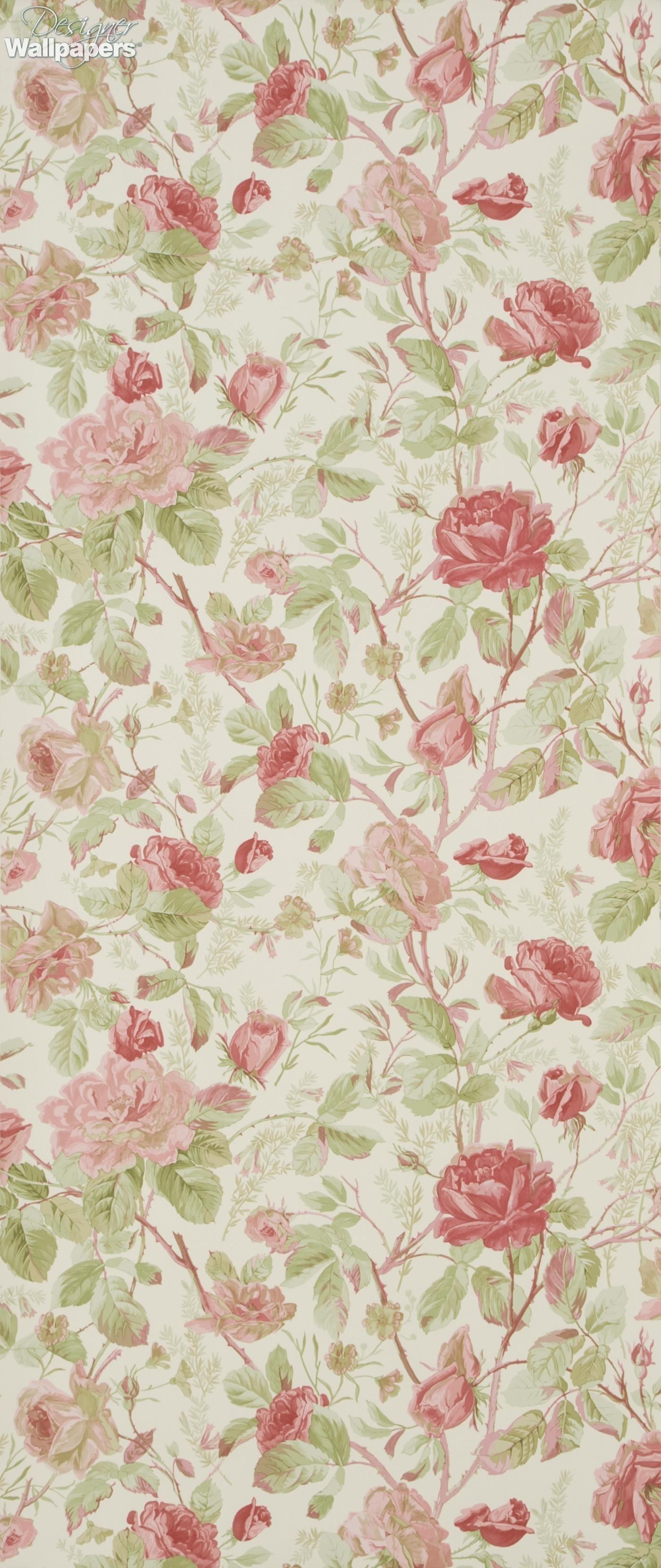 ralph lauren marston gate floral next day delivery. Black Bedroom Furniture Sets. Home Design Ideas