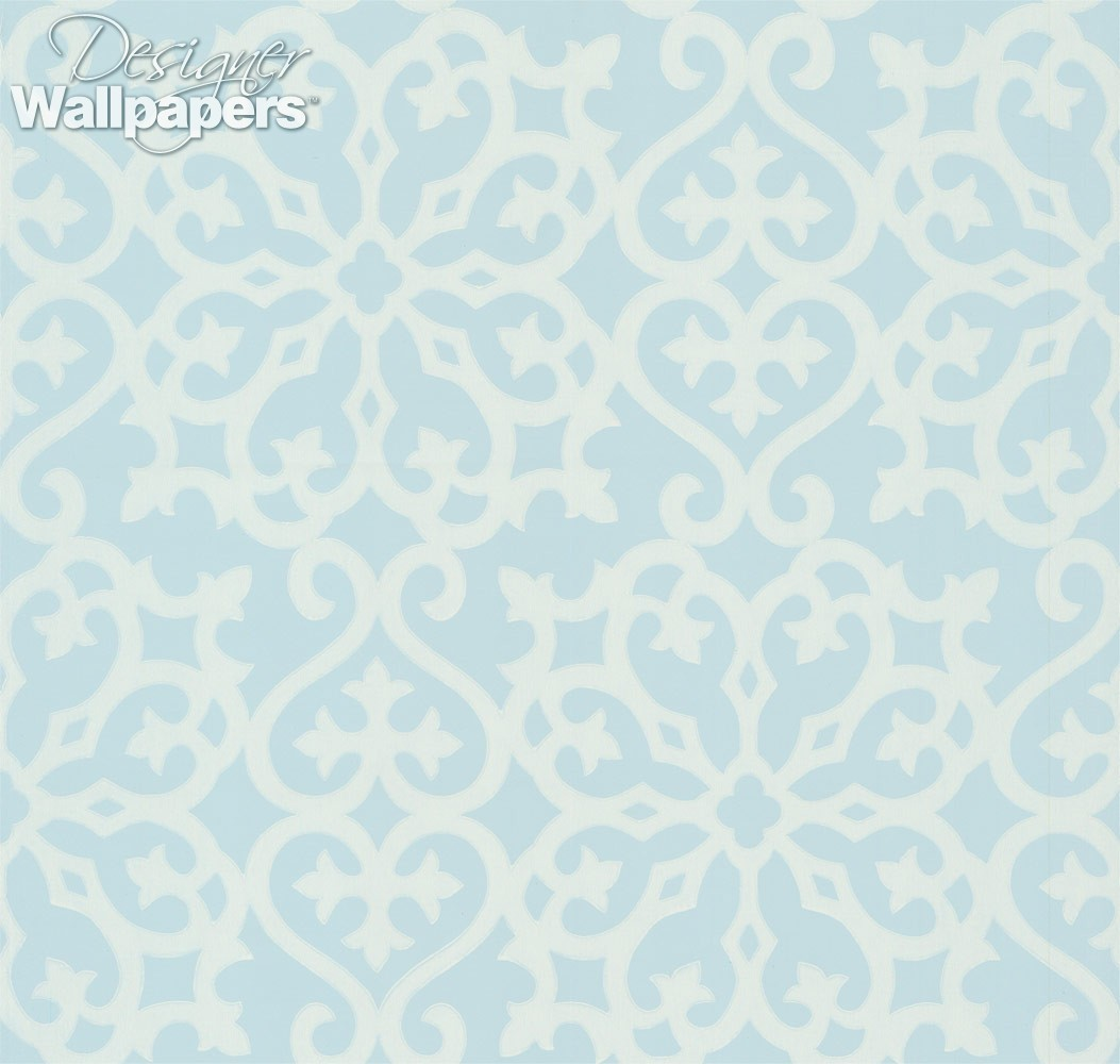 Thibaut wallpapers allison next day delivery designer for Designer wallpaper uk