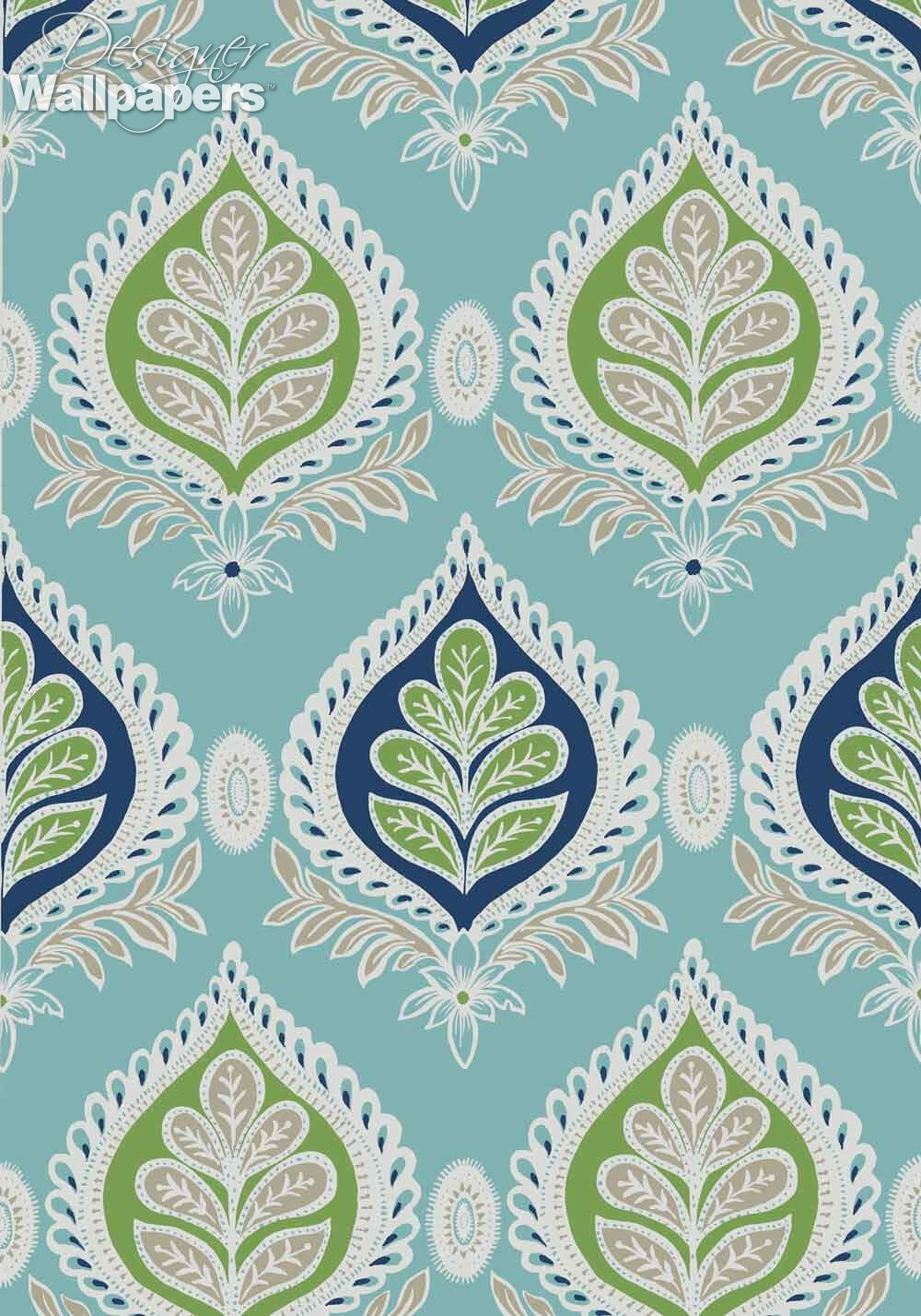 Thibaut Wallpapers Midland Next Day Delivery Designer