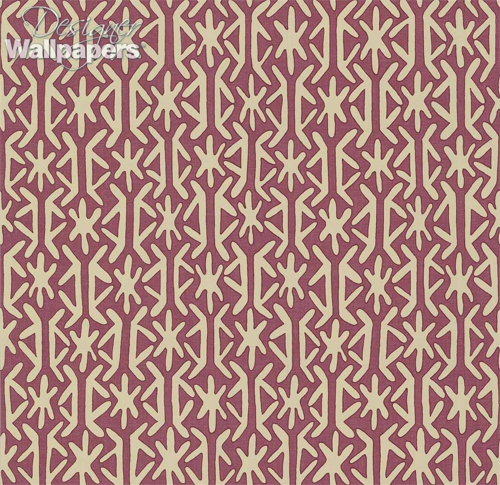 Thibaut Wallpapers Rinca Next Day Delivery Designer