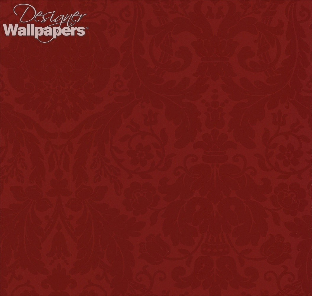 Thibaut wallpapers drexel next day delivery designer for Designer wallpaper uk