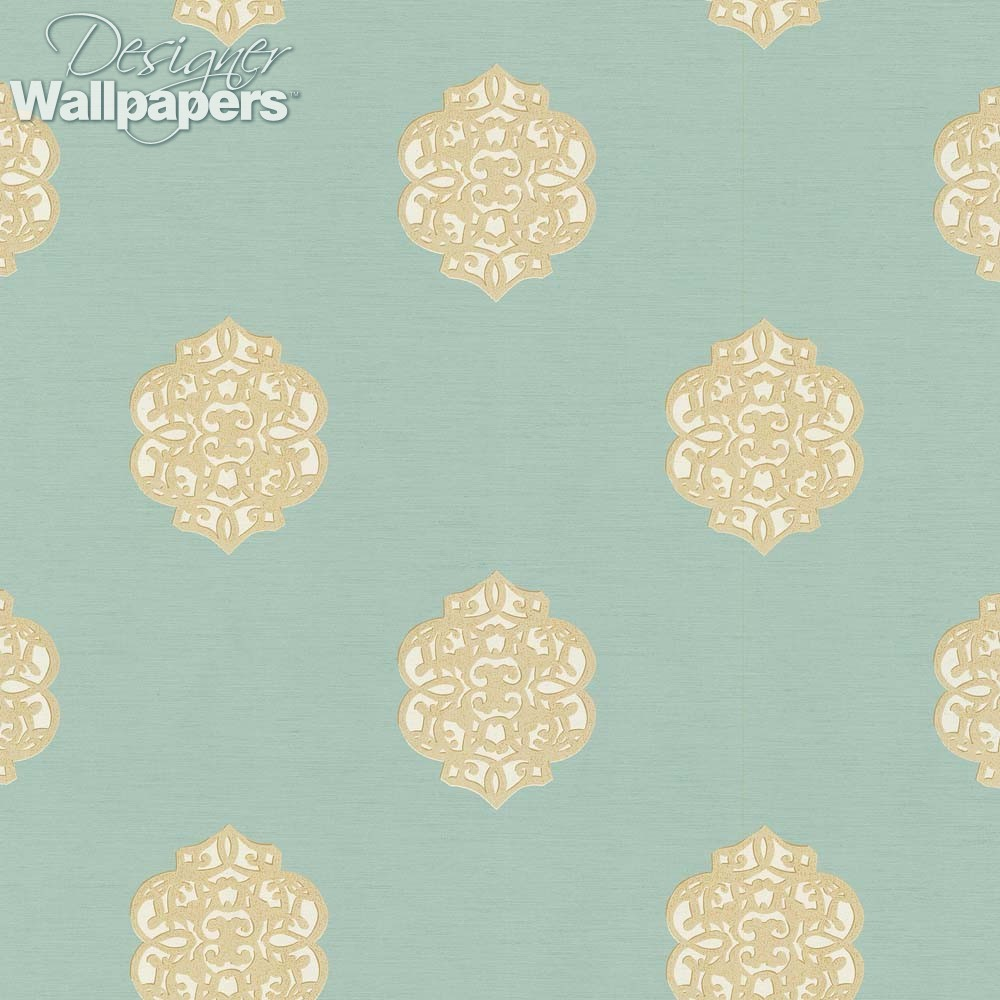 Thibaut wallpapers ivana next day delivery designer for Designer wallpaper uk