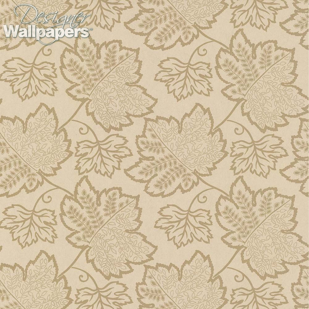 Thibaut wallpapers new canaan next day delivery for Designer wallpaper uk