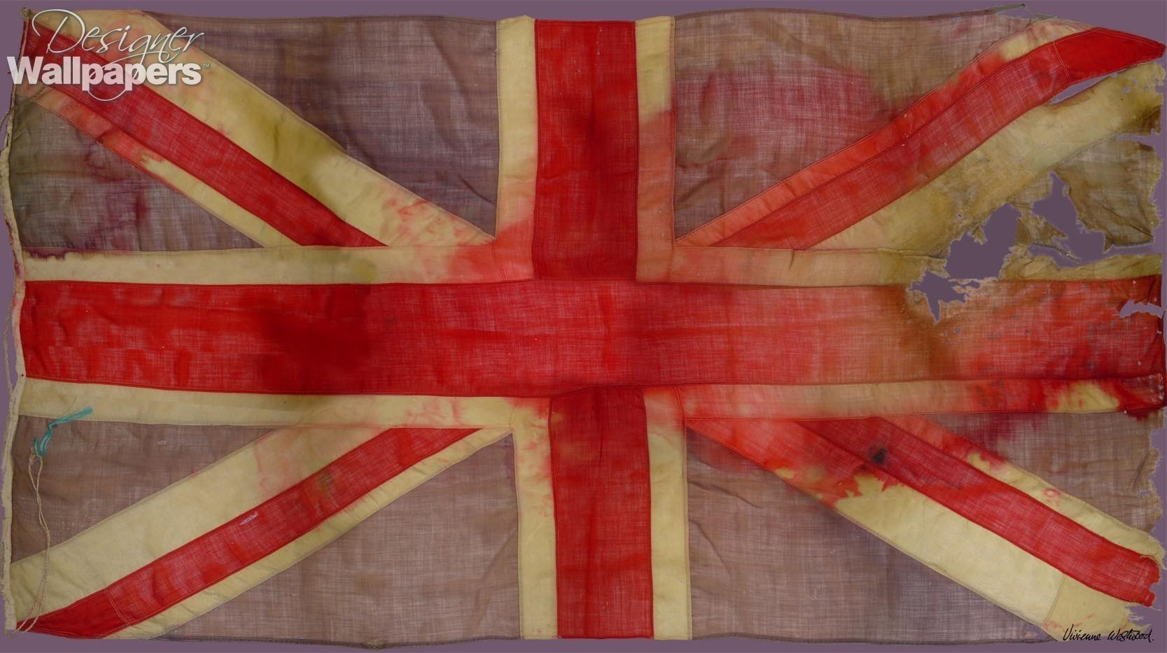 Schoudertas Union Jack : Union jack designer wallpapers