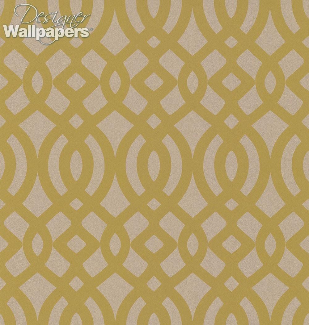 osborne little du barry next day delivery designer wallpapers. Black Bedroom Furniture Sets. Home Design Ideas