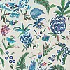 Habanera - Multi Colour Wallpaper