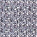 Chrysler Fabric - Blue
