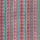 Zouina Fabric - Multi colour