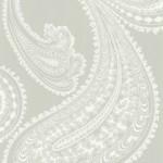 Rajapur - Grey Wallpaper