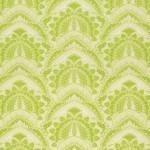 Azari Fabric - Lime