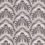 Azari Fabric - Black