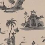 Osborne & Little Palais Chinois W6011-08