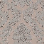 Pegasus - Silver Wallpaper