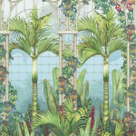 Osborne & Little Palm House