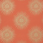Metallic Foil Wallpapers