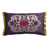 Matthew Williamson Eden Empress Cushion