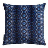 Matthew Williamson Samana Mustique Cushion