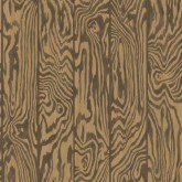 Cole and Son Zebrawood