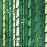 Osborne & Little Bamboo