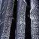 Woods Fabrics (F111/7027LU)