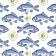Fish (WP20009)