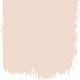 Pink salt  no 160  perfect paint  ()