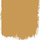 Norfolk gold  no 169  perfect paint  ()