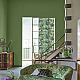 Vintage green  no 172  perfect paint  ()