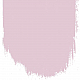 Faded blossom  no 145  perfect paint  ()