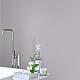 Chiffon grey  no 154  perfect paint  ()