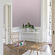 Leaden pink  no 146  perfect paint  ()