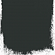 Black ink  no 156  perfect paint  ()