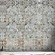 Morocco Tiles (WP20262)