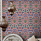 Mosaic (WP20263)