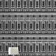 Vaticano (WP20224)