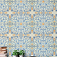Spanish Tile (WP20054)