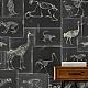 Zooarchaeology (WP20237)