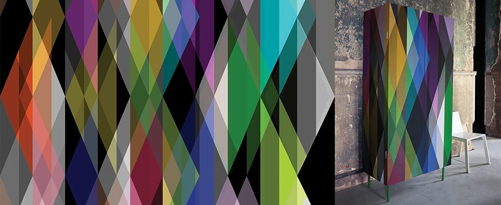 Free Wallpaper Samples and Delivery   Designer Wallpapers™