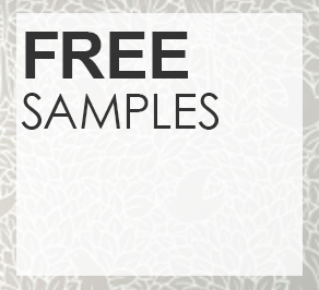 Choose Up To 2 FREE Samples Additional Are 75p Each We Will Refund GBP1000 Worth Of When You Buy Wallpaper From Us